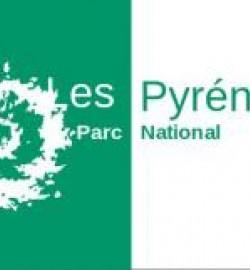 logo parc national pyrénées