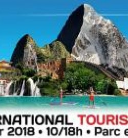 salon nantes tourisme