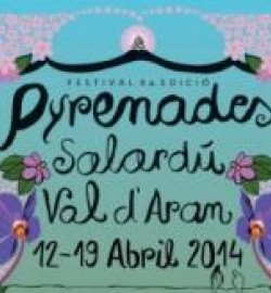 festival pyrenades salardu
