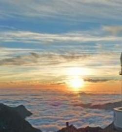 observatoire pic du midi