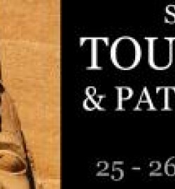salon tourisme patrimoine aix