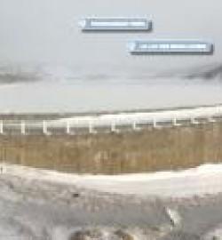 lac des bouillouses webcam
