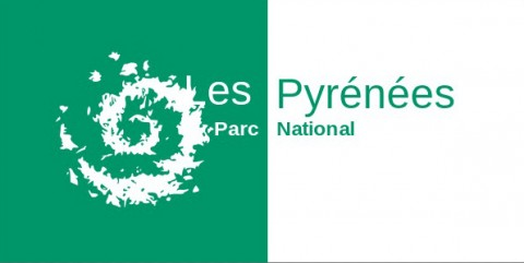 parc national pyrénées occidentales