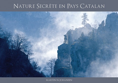 nature secrète pyrénées orientales