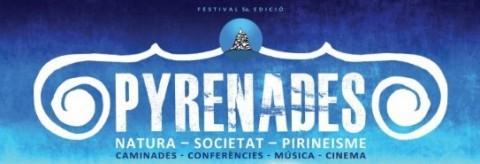 festival pyrenades 2015