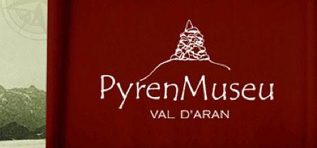 musée du pyrénéisme salardu