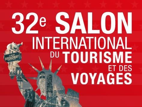 Salon sitv colmar 2016 randonn e pyr n es randonades - Salon tourisme colmar ...