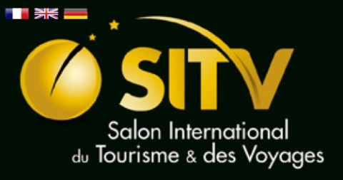 Salon international du tourisme et des voyages colmar for Salon international du tourisme rennes