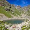 Randonnée lac d'Ariège