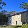 Refuge des Cortalets - Canigou Grand Site