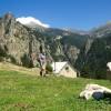 Mariailles - Massif du Canigou