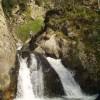 Cascade des Anglais - Vernet-les-Bains