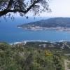 Port de la Selva - Trail Espagne Collioure-Cadaquès
