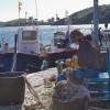Port Lligat - Réveillon Espagne
