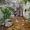 Les Empedrats - Sierra del Cadi