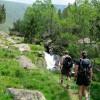 Rando Ariège