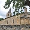 Salardu en Val d'Aran