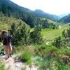 Rando GR10 Ariège