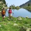 Randonnée Ariège Couserans