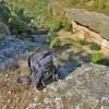Randonnée dans le Montsant