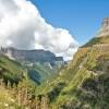 Canyon d'Arazas - Gavarnie Ordesa