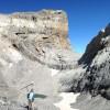 Ascension Mont Perdu