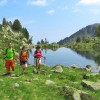 Randonnée lacs du Néouvielle