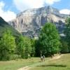 Randonnée parc d'Ordesa
