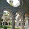 Abbaye de Fontfroide - Narbonne