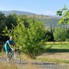 cyclotourisme aude pays cathare