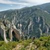 Randonnée Sierra de Guara - Canyon Mascun