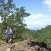 Trail Espagne Collioure-Cadaquès