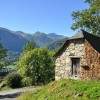 Granges en Val d'Azun