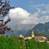 Vernet-les-Bains - Masiif du canigou