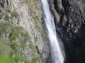 Cascade Randonnée Béarn