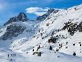 Raquettes à neige Marcadau
